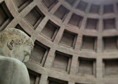 «РОДИТЕЛЬНЫЙ ПАДЕЖ» — Философия, Теология, Идеология и Религиоведение: pro & contra