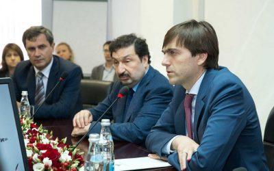 Магистерская программа ИГСУ по журналистике получила государственную лицензию
