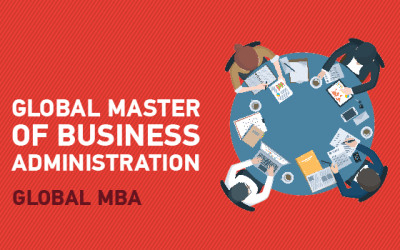 Doctor of Business Administration (DBA)