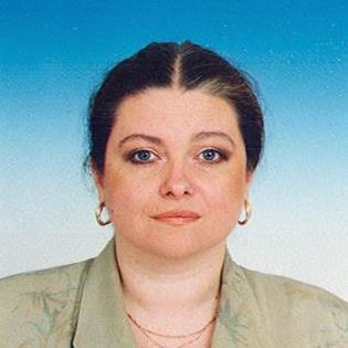 Киянова Ольга Николаевна
