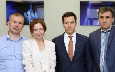 В рамках Гайдаровского форума-2019 состоится сессия РАНХиГС и Ассоциации юристов России по проблематике российской юрисдикции
