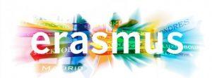 Гранты Erasmus+ на обучение в университете Ниццы София Антиполис (Франция) для магистров