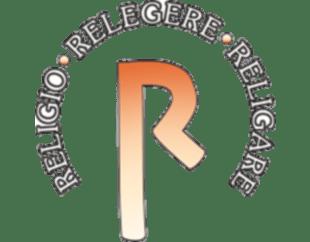 Конгресс «Религия как фактор взаимодействия цивилизаций»