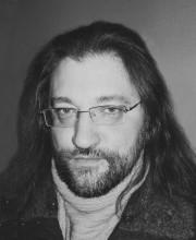 Апполонов Алексей Валентинович