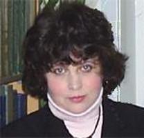 Элбакян Екатерина Сергеевна