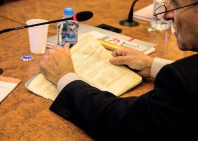 konstitutsionno-pravovye osnovy 11