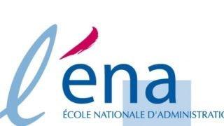 Весенние сессии ENA