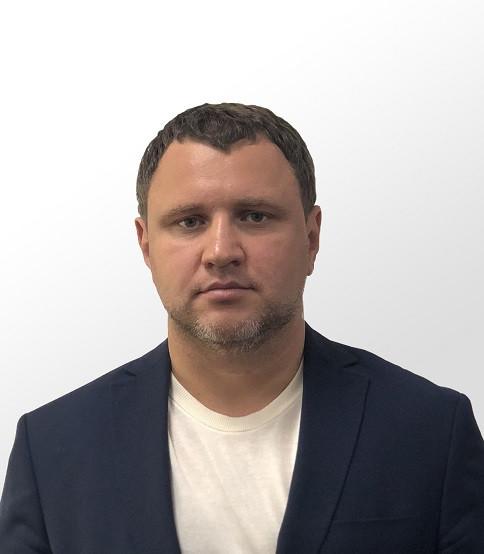 Быков Ярослав Валериевич
