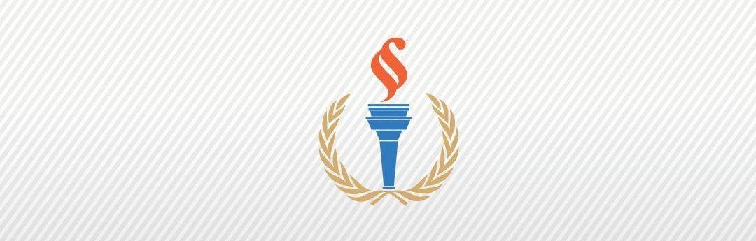 Международная конференция «Актуальные проблемы договорного права в РФ и КНР»