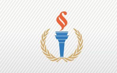 Круглый стол «Будущее цифровое право» и День открытых дверей отделения «Высшая школа правоведения» ИГСУ