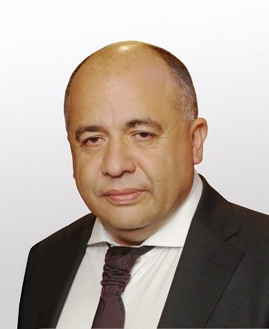Фридман Михаил Нояхович