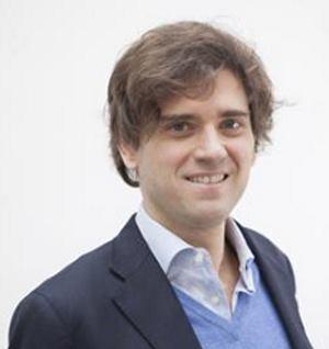Цикл лекций профессора Джана Паоло Романо