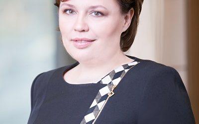 Открытая лекция Ирины Тимоничевой «Денежно-кредитная политика Банка России: режим таргетирования инфляции»