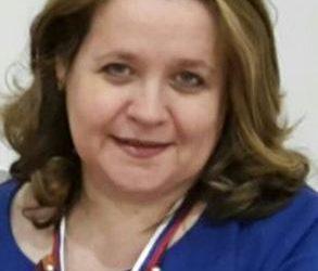 Наши эксперты: доцент ИГСУ Оксана Коротеева