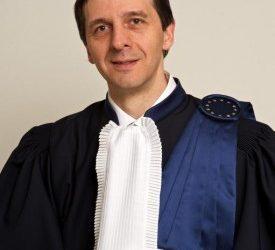 Круглый стол: «Основные проблемы судебной защиты прав и свобод человека в Европейском Суде»