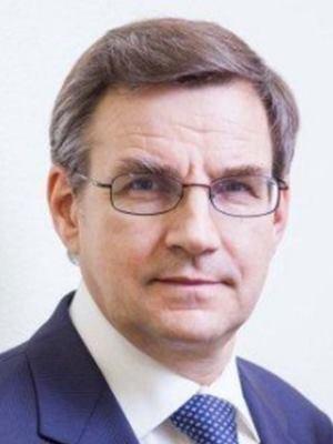 Елиферов Виталий Геннадиевич