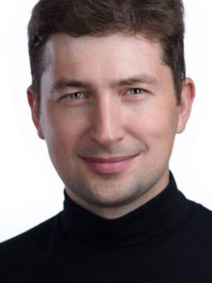 Малахов Андрей Яковлевич