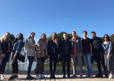 Student_econom 4