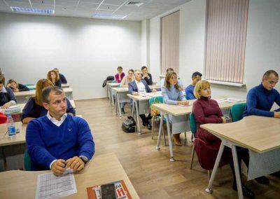 DOD MBA 1-10-2