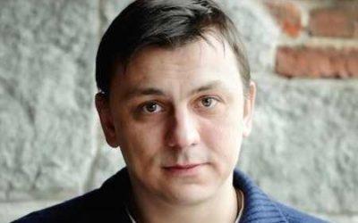 Алексей Гагинский: формы философии многообразны, но сущность ее проста – она тождественна своему действию