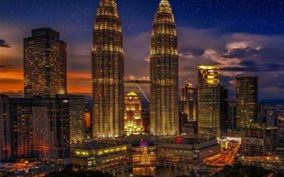 Эксклюзивная международная стажировка в Малайзии
