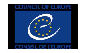 Международная конференция «Охрана прав и законных интересов ребенка при осуществлении правосудия: опыт Совета Европы и национальная практика»