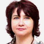 Galina Ivleva