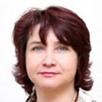 Ивлева Галина Юрьевна