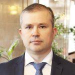 Oleg Zaytsev