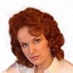 Емелина Людмила Анатольевна