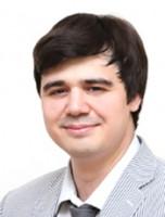 Прокошин Максим Сергеевич