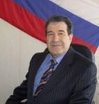 Юсупов Виталий Андреевич