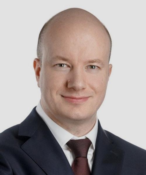 Занко Тигран Антонович