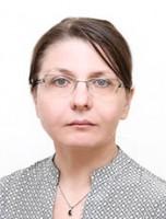 Доронина Ольга Николаевна