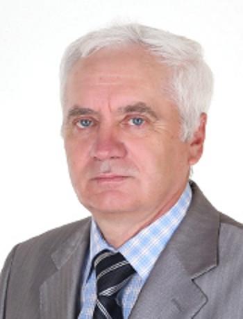 Жильцов Владимир Иванович
