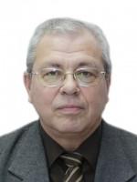 Куров Сергей Владимирович