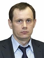 Лобанов Павел Александрович