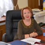 Нешатаева Татьяна Николаевна
