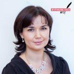 Базалеева Мария Владимировна