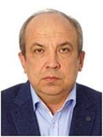 Пиценко Александр Иванович