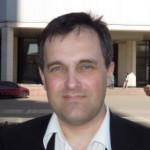 Igor Ponkin
