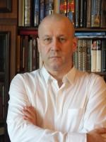 Прохоров Андрей Валерьевич