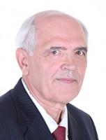 Прокошин Василий Алексеевич