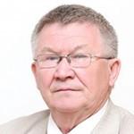 Шарков Феликс Изосимович
