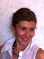 Симонишвили Лия Робертовна