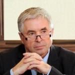 Слесарев Владимир Львович