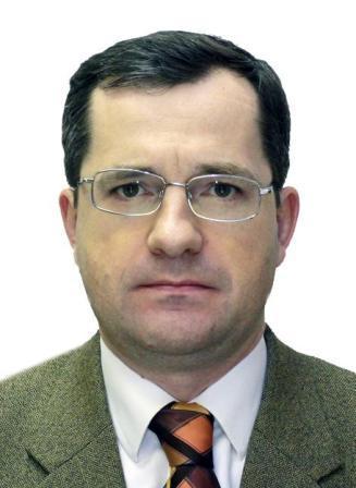 Смирнов Михаил Викторович