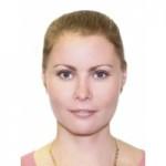 Такмакова Марина Валерьевна
