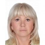 Закупень Татьяна Васильевна