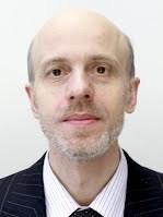 Зубенко Владимир Михайлович